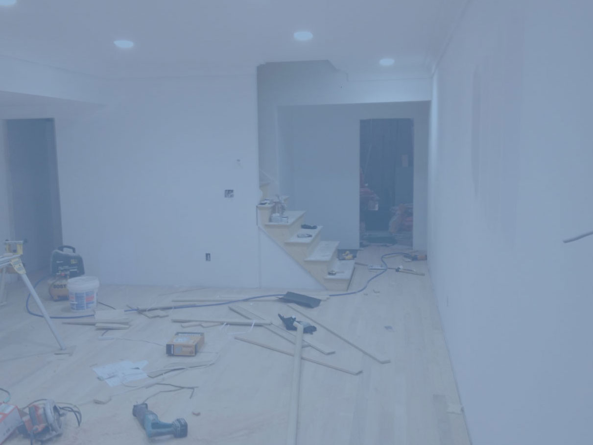 basement-renovation-expert-in-new-milford-ct-home-2