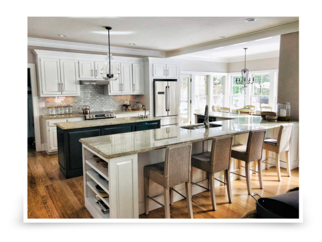 kitchen-renovation-expert-in-new-milford-ct