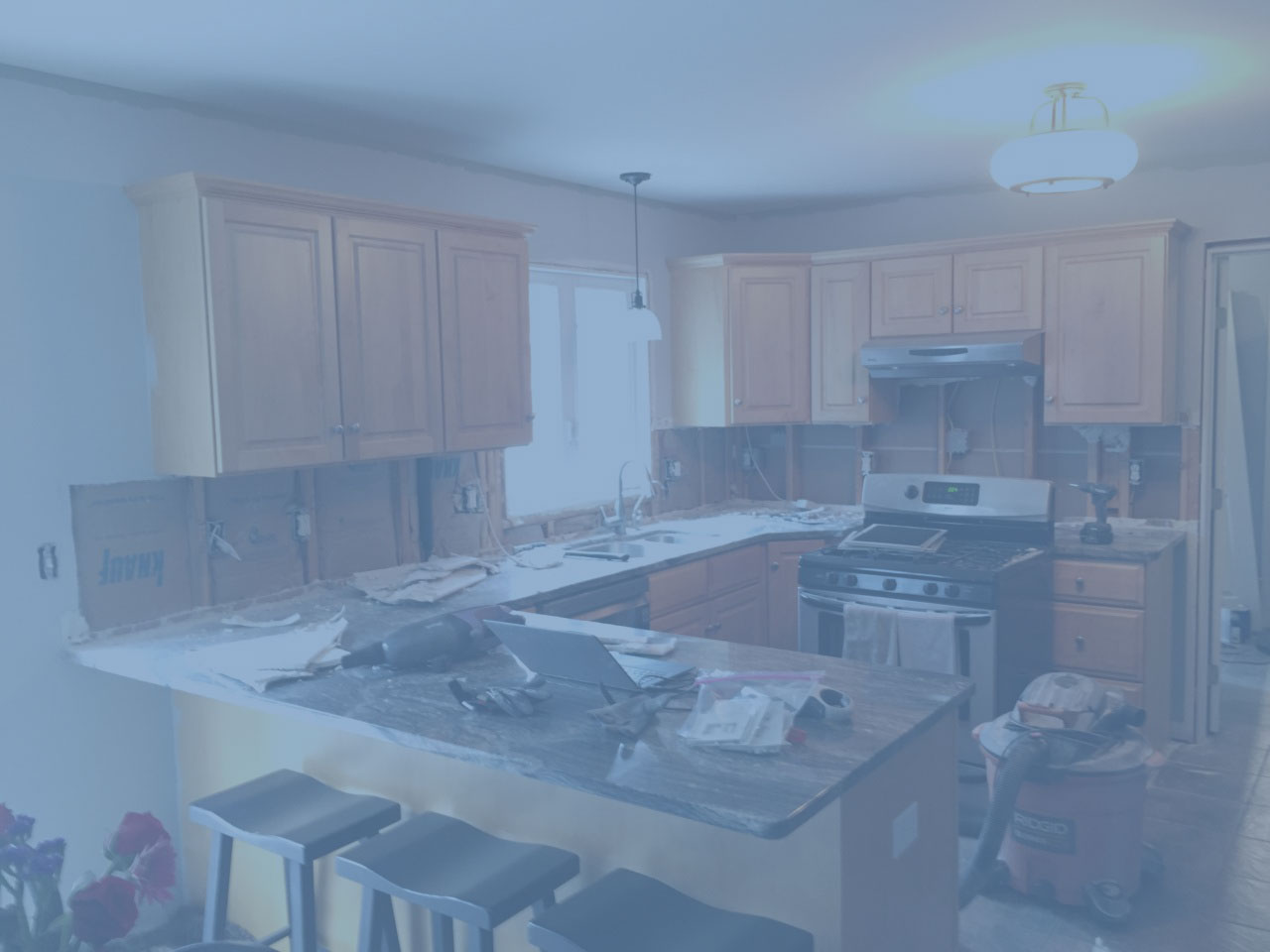 kitchen-renovation-expert-in-new-milford-ct-home-1