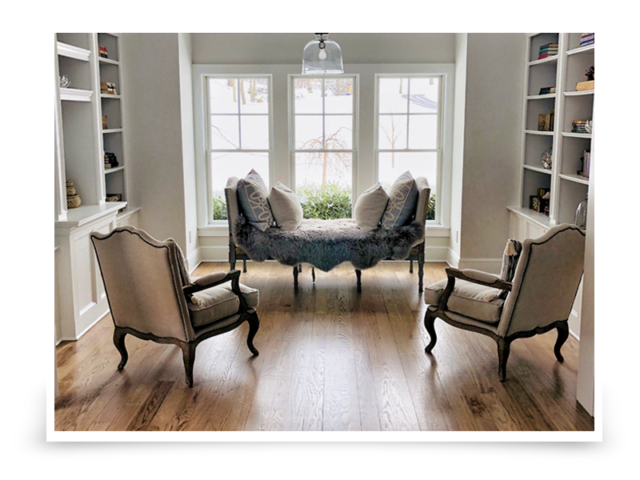 living-room-renovation-expert-in-new-milford-ct